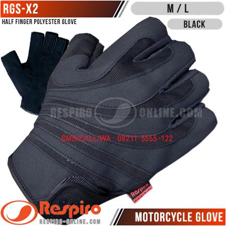 Sarung-Tangan-Respiro-RGS-X2-Black