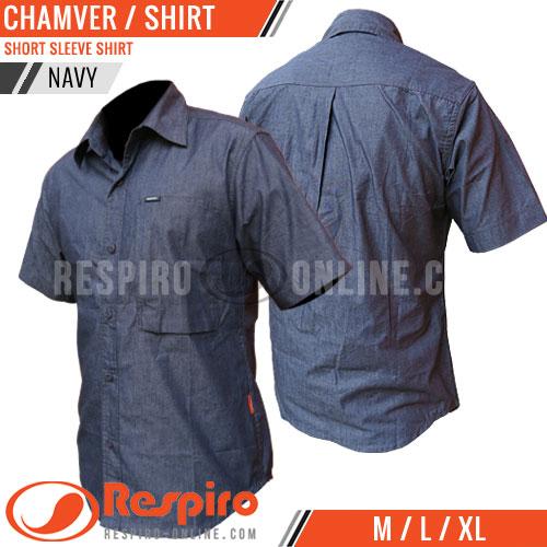 Shirt-Lengan-Pendek-Respiro-CHAMVER