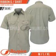 RIBBON S