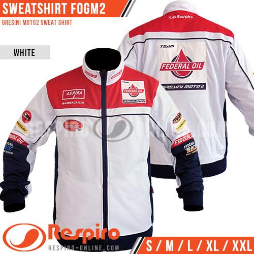 sweater-respiro-gresini-moto2-fogm-white