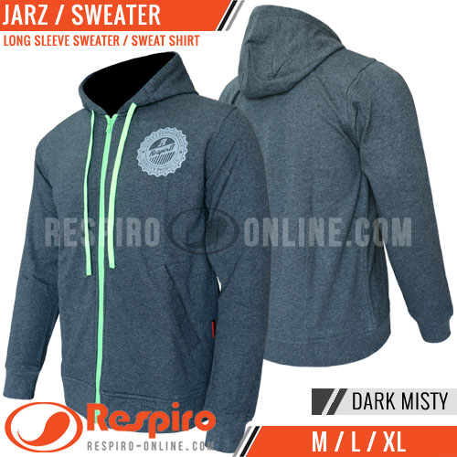 Sweater-Respiro-JARZ-Dark-Misty-New