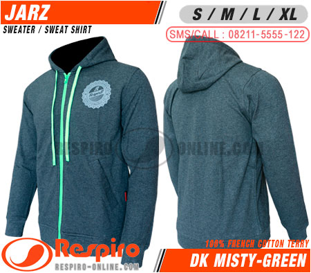 Sweater-Respiro-JARZ-Dark-Misty