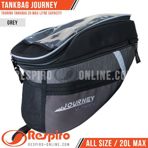 tankbag-respiro-journey