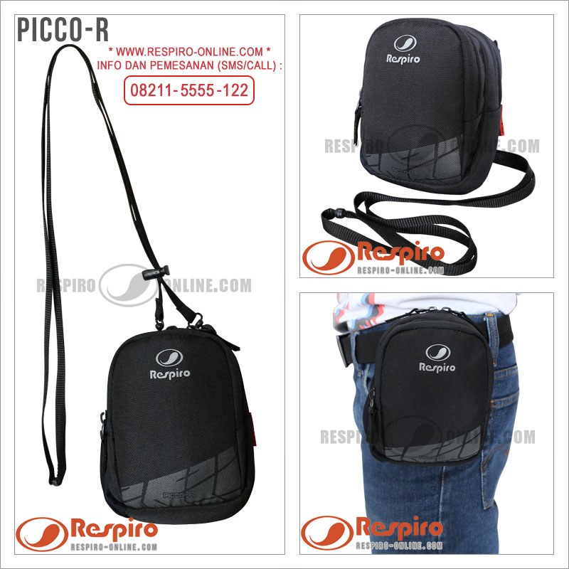 Tas-Respiro-PICCO-R-Detail-Shoot