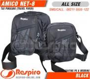AMICO NET-8